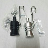 Used Turbine exhaust pipe sounder 2peices. in Dubai, UAE
