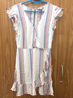 Used American Eagle Dress, medium in Dubai, UAE