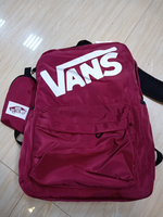 Used Vans bags high qualitu 🎒 in Dubai, UAE