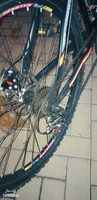 Used Very good condition bicycle in Dubai, UAE