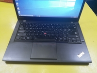 Used Lenovo ThinkPad T440s in Dubai, UAE