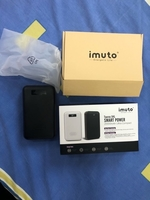 Used Power bank 20000 mA in Dubai, UAE