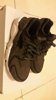 Nike air hurrache size 38 - NEW