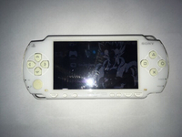 Used PSP 1000 (READ DESCRIPTION) in Dubai, UAE