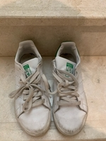 Used Stan Smith Adidas Shoes in Dubai, UAE