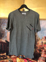 ONE90ONE T-SHIRT M