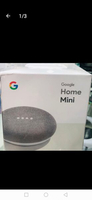 Used GOOGLE HOME MINI in Dubai, UAE