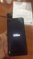 Used Nokia phone damaged screen  in Dubai, UAE