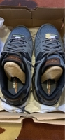 Used Brand new Skechers size 42 in Dubai, UAE
