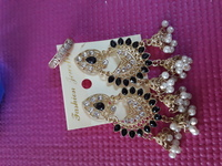 Used Earings in Dubai, UAE