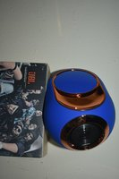 Used Jbl Bluetooth connected speakers in Dubai, UAE