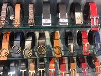 Used Belt unisex  in Dubai, UAE