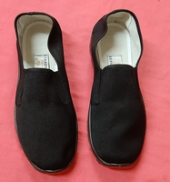 Used Men's shoes, 43 size in Dubai, UAE