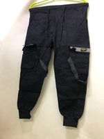 Used pant size S brand new  in Dubai, UAE