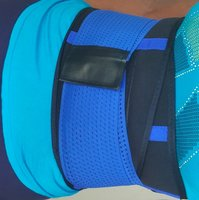 Used Waist training belt in Dubai, UAE