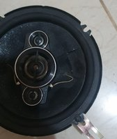 Used Original Car speaker Pioneer in Dubai, UAE