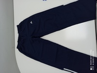 Used Adidas trouser in Dubai, UAE