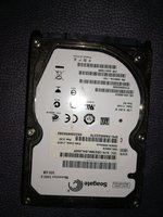 Used 500 gb laptop hardrive in Dubai, UAE