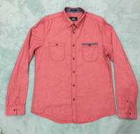 Used Mavi shirt for men in Dubai, UAE