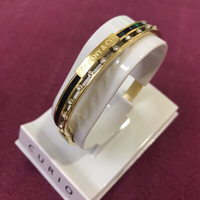 Used Bangle in Dubai, UAE