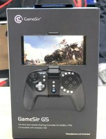 Used Controller for android phones in Dubai, UAE