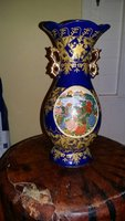 Used Antique vase in Dubai, UAE