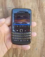 Used Blackberry bold 3 9780 in Dubai, UAE