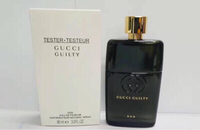 Used Gucci guilty our for men eau de parfum  in Dubai, UAE