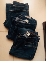 Used Brand OFFER: 2 👖 price for 1!!! in Dubai, UAE