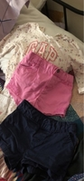 Used Toddler mix GIRLS 18-24 mos in Dubai, UAE