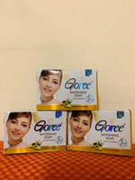 Used 1 pc Original Goree soap in Dubai, UAE