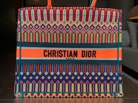 Used Dior new collection  in Dubai, UAE