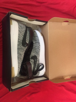 Used Nike Air Force  in Dubai, UAE