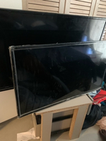 Used Small TV in Dubai, UAE