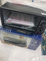 Used 8 litre oven in Dubai, UAE