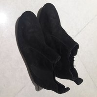 Used Aldo boots in Dubai, UAE