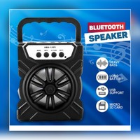 New mini bluetooth speaker high sound