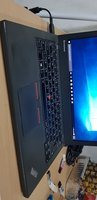Used Lenovo thinpad x250 in Dubai, UAE
