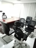 Used Office in Dubai, UAE