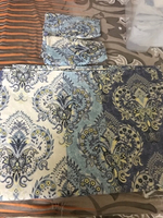 Used Bedsheets in Dubai, UAE