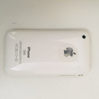 Used iPhone 3GS 16 GB |Antique collection in Dubai, UAE