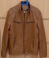 Used Jacket 4XL in Dubai, UAE