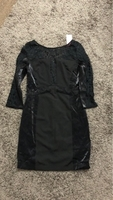 Used Ameise brand dress  in Dubai, UAE