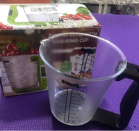 Used Digital Scale Measuring Cup in Dubai, UAE