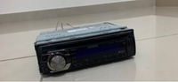 Used KENWOOD car radio in Dubai, UAE