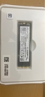 Used Micron 256Gb NVME M.2 SSD in Dubai, UAE
