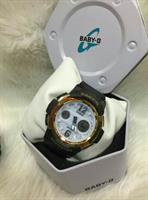 Baby-G Watch Brand New - Clearance Sale