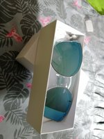 Used New Polaroid women sunglass in Dubai, UAE