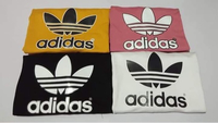 Used ADIDAS T-SHIRT in Dubai, UAE