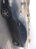 Used Ford Mendu 2008 in Dubai, UAE